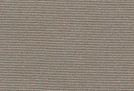 c7204 192x130 Rolety materiałowe   beż