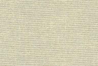c7206 192x130 Rolety materiałowe   żółty
