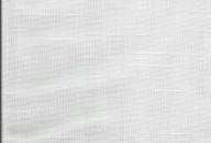 c7301 192x130 Rolety rzymskie   decor #1