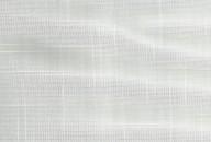 c7302 192x130 Rolety rzymskie   decor #1