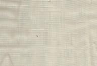 c7303 192x130 Rolety rzymskie   decor #1