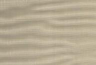 c7304 192x130 Rolety rzymskie   decor #1