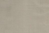 c7305 192x130 Rolety rzymskie   decor #1