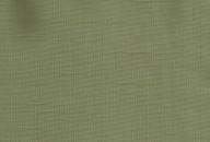 c7307 192x130 Rolety rzymskie   decor #1