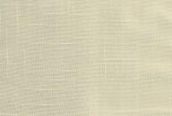 c7309 192x130 Rolety rzymskie   decor #1