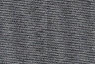 c7401 192x130 Rolety materiałowe   szary