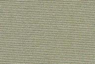 c7402 192x130 Rolety materiałowe   zieleń