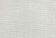 c901 192x130 Rolety materiałowe   biel