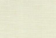 c952 192x130 Rolety materiałowe   wzory