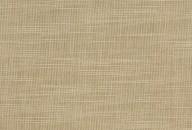 c953 192x130 Rolety materiałowe   wzory