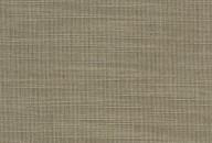 c954 192x130 Rolety materiałowe   wzory
