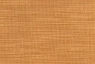 c955 192x130 Rolety materiałowe   wzory