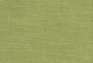 c956 192x130 Rolety materiałowe   wzory