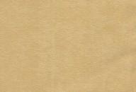 cyryl col 01 192x130 Rolety rzymskie   decor #4