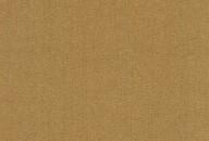 cyryl col 02 192x130 Rolety rzymskie   decor #4