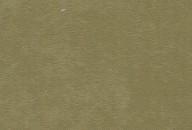 cyryl col 03 192x130 Rolety rzymskie   decor #4