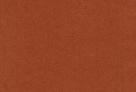 cyryl col 05 192x130 Rolety rzymskie   decor #4