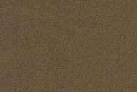 cyryl col 07 192x130 Rolety rzymskie   decor #4