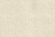 d1202 192x130 Rolety rzymskie   decor #1