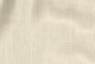 d1603 192x130 Rolety rzymskie   decor #1