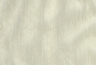 d1702 192x130 Rolety rzymskie   decor #1