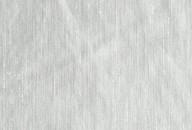 d1704 192x130 Rolety rzymskie   decor #1