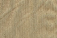 d1705 192x130 Rolety rzymskie ( Zasłony rzymskie )