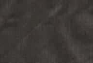 d1707 192x130 Rolety rzymskie   decor #1