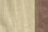 d1802 192x130 Rolety rzymskie   decor #1