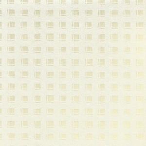 d1913 300x300 Rolety wolnowiszące