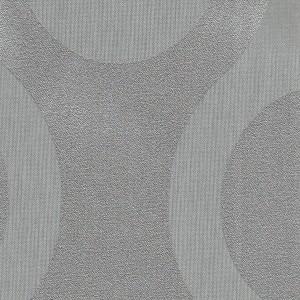 d5702 300x300 Rolety wolnowiszące