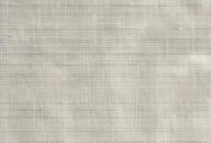 d7101 192x130 Rolety rzymskie   decor #1
