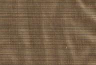 d7103 192x130 Rolety rzymskie   decor #1