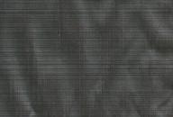d7105 192x130 Rolety rzymskie ( Zasłony rzymskie )