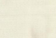 e4103 192x130 Rolety rzymskie   decor #1