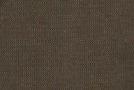 e4104 192x130 Rolety rzymskie   decor #1