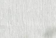 e45041 192x130 Rolety rzymskie   decor #1