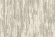 e45091 192x130 Rolety rzymskie ( Zasłony rzymskie )