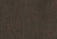 e4513 192x130 Rolety rzymskie   decor #1