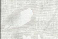 e7212 192x130 Rolety rzymskie   decor #1