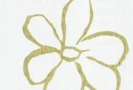 fiona col 01 192x130 Rolety rzymskie   decor #4