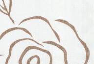 fiona col 05 192x130 Rolety rzymskie   decor #4