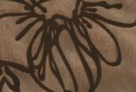 flok col 02 192x130 Rolety rzymskie ( Zasłony rzymskie )