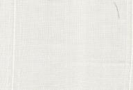 gwen col 02 192x130 Rolety rzymskie   decor #4