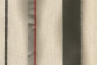 lain col 02 192x130 Rolety rzymskie ( Zasłony rzymskie )