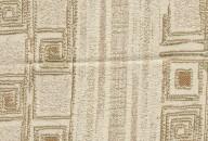 lauro col 01 192x130 Rolety rzymskie   decor #4