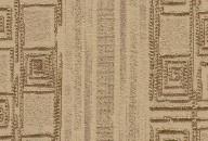 lauro col 02 192x130 Rolety rzymskie ( Zasłony rzymskie )