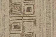 lauro col 03 192x130 Rolety rzymskie   decor #4