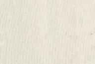 luanda col 01 192x130 Rolety rzymskie   decor #4
