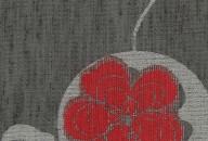 malwa col 01 192x130 Rolety rzymskie ( Zasłony rzymskie )